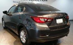 Unidad en excelentes condiciones Mazda 2-13
