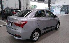 Bonito Hyundai Grand i10-5