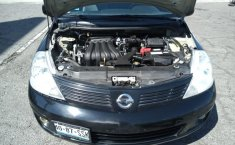 Nissan Tiida Manual-4
