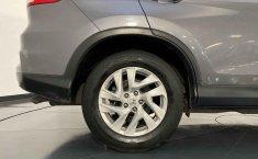 Honda CR-V 2016 Con Garantía At-22