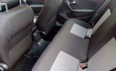 Volkswagen Vento 2020 4p Comfortline L4/1.6 Man.-4