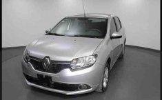 Se vende Renault Logan-2