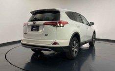Toyota RAV4 2017 Con Garantía At-11