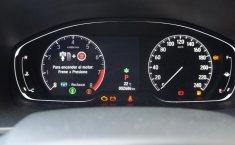 Honda Accord en muy buen precio-8