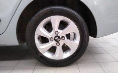 Bonito Hyundai Grand i10-3