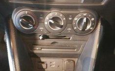 Unidad en excelentes condiciones Mazda 2-12
