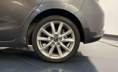 Mazda 3 2017 Con Garantía At-12