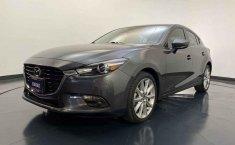 Mazda 3 2017 Con Garantía At-10