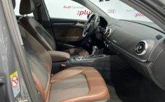 Audi A3 facturación a tu nombre -6