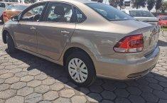 Se pone a la venta Volkswagen Vento-6