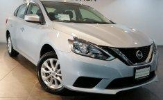¡Aprovecha ésta Gran Oportunidad! Nissan Sentra-3