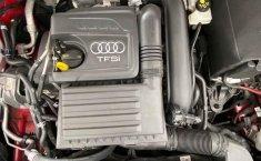 Audi A3 2018 Con Garantía At-14