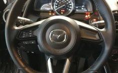 Unidad en excelentes condiciones Mazda 2-9