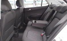 Bonito Hyundai Grand i10-2