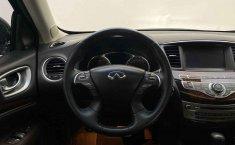 Infiniti QX60 2015 Con Garantía At-24