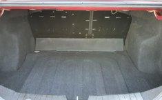 Chevrolet Aveo sin adeudos-2