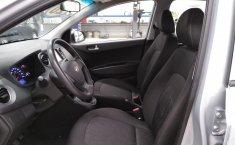 Bonito Hyundai Grand i10-1