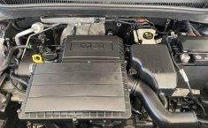 Volkswagen T-Cross 2020 5p T-Cross Comfortline Tip.-7