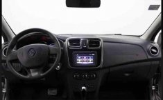 Se vende Renault Logan-0