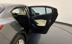 Mazda 3 2017 Con Garantía At-7