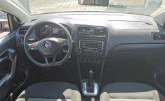 Se pone a la venta Volkswagen Vento-5