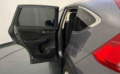 Honda CR-V 2016 Con Garantía At-14