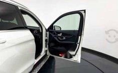 26203 - Mercedes Benz Clase GLC 2017 Con Garantía-6