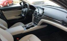 Honda Accord en muy buen precio-7