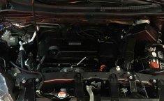 Honda CR-V 2016 Con Garantía At-13