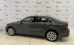Audi A3 facturación a tu nombre -5