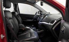 Dodge Journey 2015 Con Garantía At-12