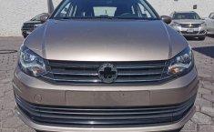 Se pone a la venta Volkswagen Vento-4