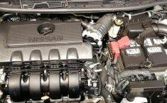 ¡Aprovecha ésta Gran Oportunidad! Nissan Sentra-2