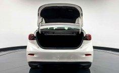 Mazda 3 2015 Con Garantía At-6