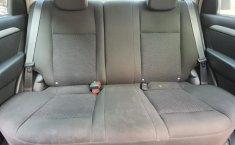 Chevrolet Aveo sin adeudos-1