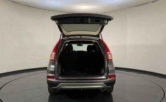 Honda CR-V 2016 Con Garantía At-11