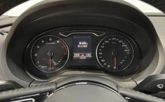 Audi A3 facturación a tu nombre -4
