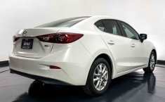 Mazda 3 2015 Con Garantía At-5