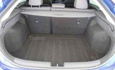Hyundai Ioniq 2019 4p GLS Premium Hibrido L4/1.6 Aut.-3