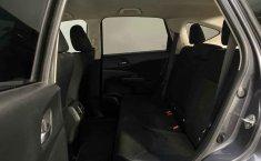 Honda CR-V 2016 Con Garantía At-10
