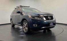 Nissan Pathfinder 2014 Con Garantía At-4
