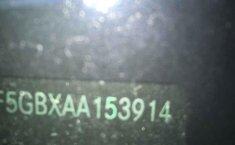 Mercedes Benz Clase E 2010 Con Garantía At-3