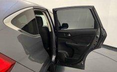 Honda CR-V 2016 Con Garantía At-8