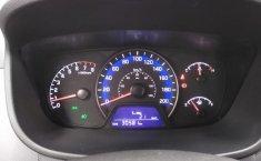 Bonito Hyundai Grand i10-0