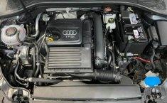 Audi A3 facturación a tu nombre -3