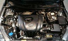Unidad en excelentes condiciones Mazda 2-5