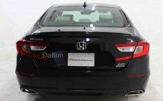 Honda Accord 2020 Poco Kilometraje-5