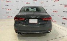 Audi A3 facturación a tu nombre -2