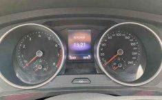 Volkswagen Tiguan 2019 5p Comfortline L4/1.4/T Aut Piel.-2