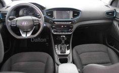 Hyundai Ioniq 2019 4p GLS Premium Hibrido L4/1.6 Aut.-2